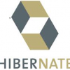 What is Hibernate configuration file?