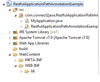 RestfulApplicationPathAnnotationExample_project