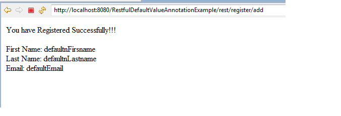RestfulDefaultValueAnnotationExample_2